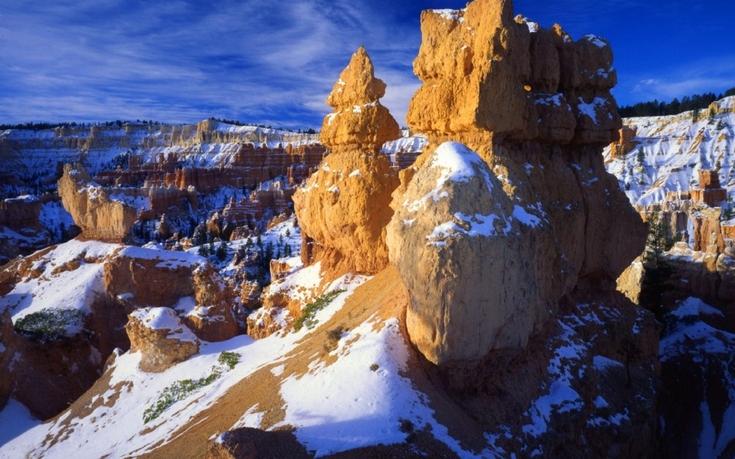The American Dream - A Family Holiday To Utah