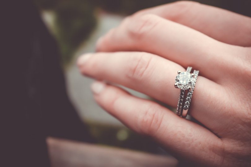 What Women Need To Know When Buying Jewellery