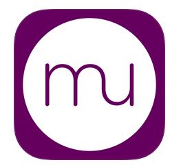 Meetchu Logo