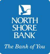 northshore-logo(1)