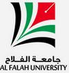 Al Falah University