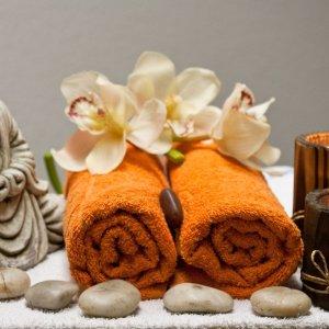 Massage Angebote