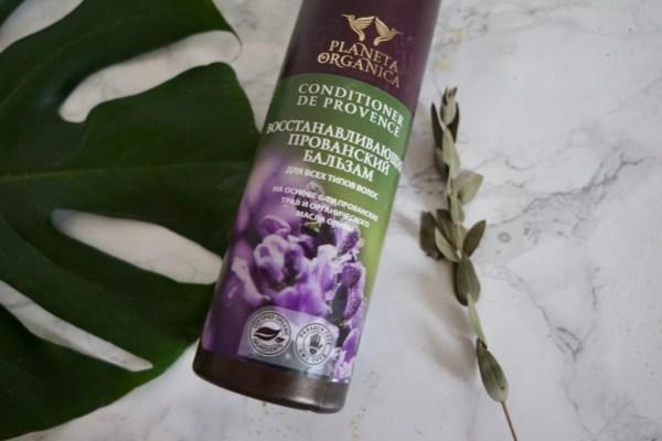Catzy szampony, Catzy, szampony przeciwłupieżowe z cynkiem, Jak naturalnie