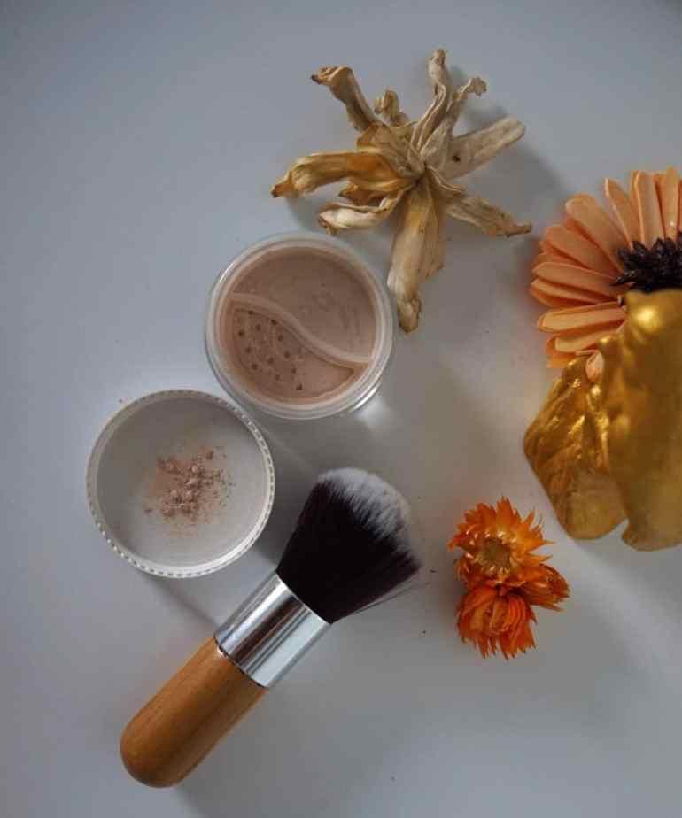 bielenda Płyn micelarny, Bielenda, płyn micelarny Botanic Spa Rituals, Jak naturalnie