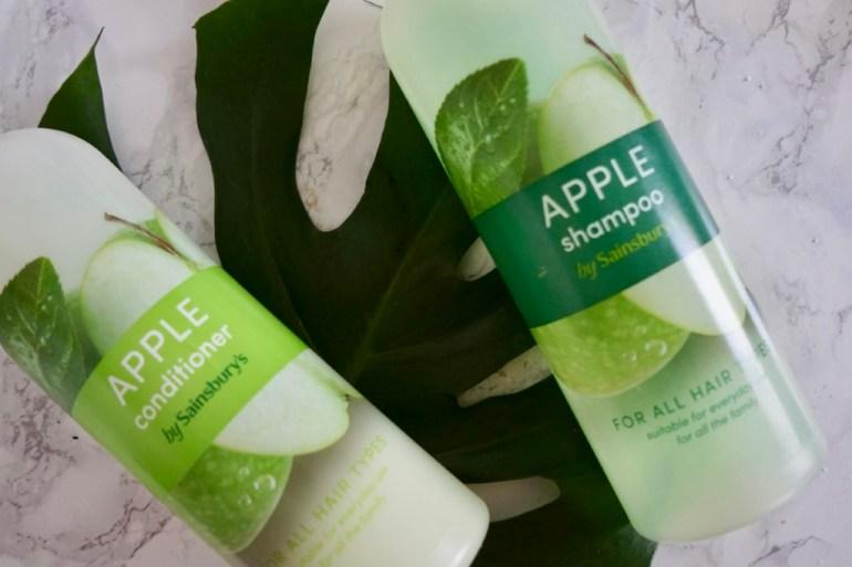 kosmetyki naturalne, Kosmetyki naturalne Gaja | Nowości w mojej pielęgnacji, Jak naturalnie