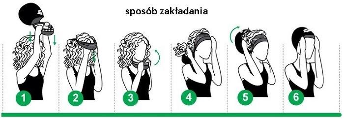 wcierki, Jak sprawić, aby włosy szybciej rosły? Wcierki!, Jak naturalnie, Jak naturalnie