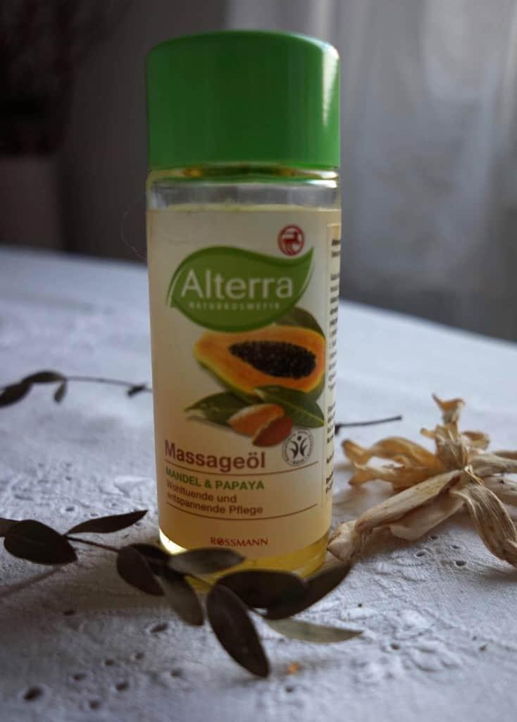 Top 5 | naturalne kosmetyki do ciała na jesień i zimę