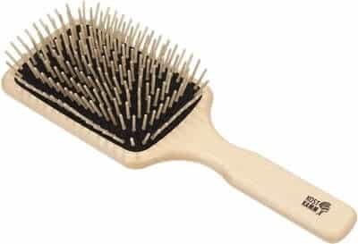 , Jak szybko wysuszyć włosy?, Jak naturalnie