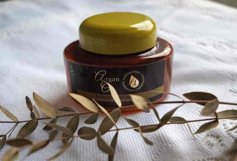 balsam hammam, Planeta Organica, balsam hammam do włosów, Jak naturalnie, Jak naturalnie