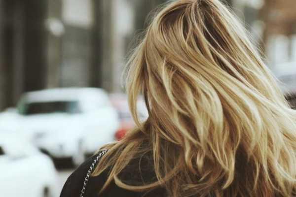 Banfi, Banfi, wcierka na wypadanie i szybki porost włosów, Jak naturalnie, Jak naturalnie