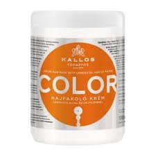 Kallos Color