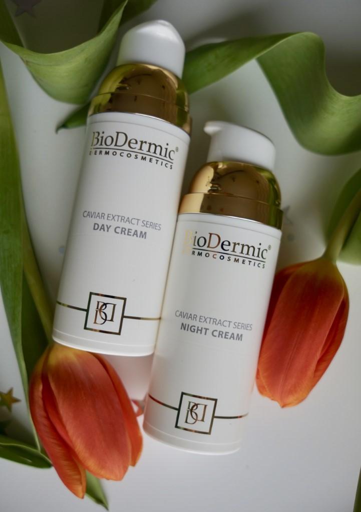 Wild Ferns, Wild Ferns, naturalne kosmetyki z miodem Manuka, Jak naturalnie