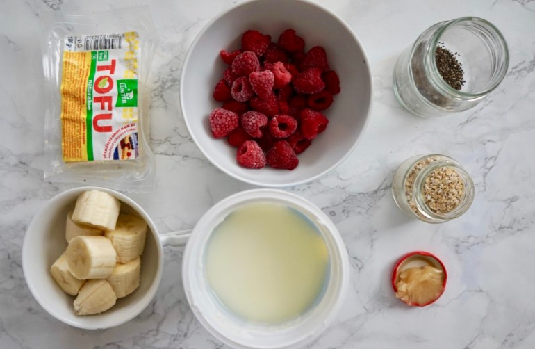 domowy majonez, Domowy majonez, pełny zdrowych tłuszczy (fit, keto, lchf), Jak naturalnie, Jak naturalnie