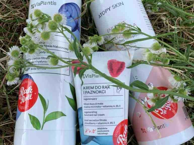 balsam hammam, Planeta Organica, balsam hammam do włosów, Jak naturalnie
