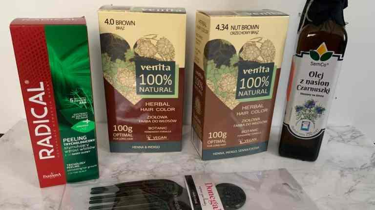 DIY Maska, DIY maska do włosów i skóry głowy: drożdże i glinka, Jak naturalnie