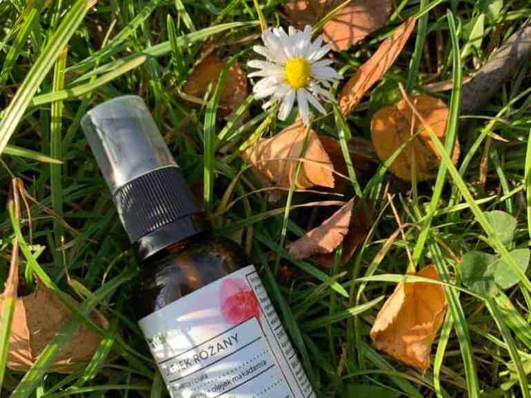 dezodorant bez aluminium, Isana Med, Ultra Sensitive, dezodorant bez aluminium, Jak naturalnie, Jak naturalnie