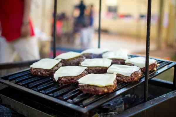 Kotlety z soczewicy – tanie, pyszne i wegańskie