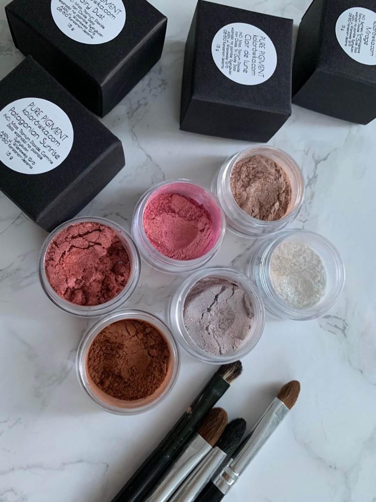 , PuroBio BB cream: najlepszy podkład naturalny, jaki testowałam, Jak naturalnie, Jak naturalnie