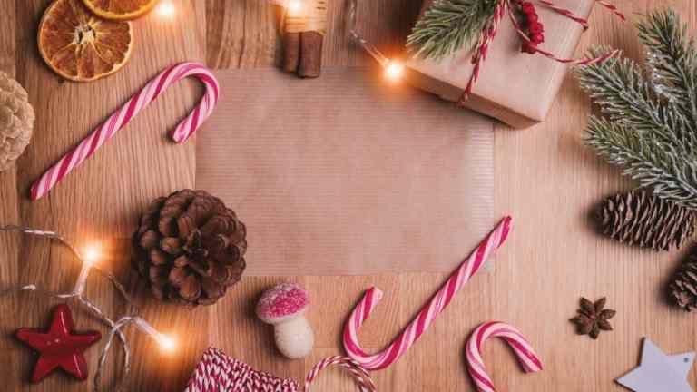 Fit przepisy na święta, wigilię i Boże Narodzenie