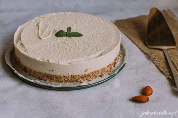 Fit ciasto marchewkowe- zdrowe i smaczne
