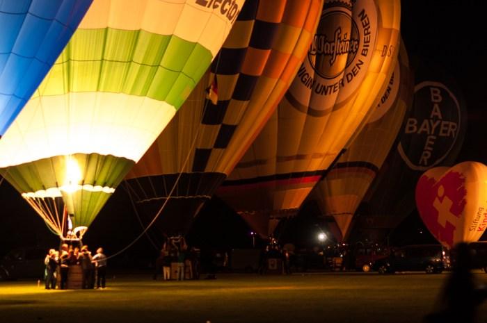 KiWO-Balloon-Sail (11 von 11)