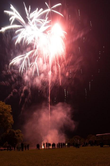 KiWO-Balloon-Sail-Feuerwerk (5 von 7)