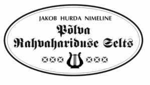Jakob HUrda selts logo