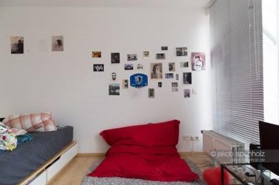 010 - Heterogenität urbaner Inneneinsichten ©Jakob Sponholz - Köln 2016 - IMG_0661