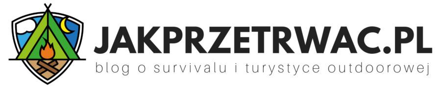 Jakprzetrwac.pl