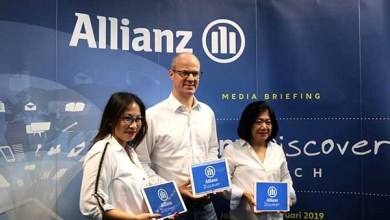 Photo of Allianz Indonesia Permudah Akses Perlindungan Asuransi