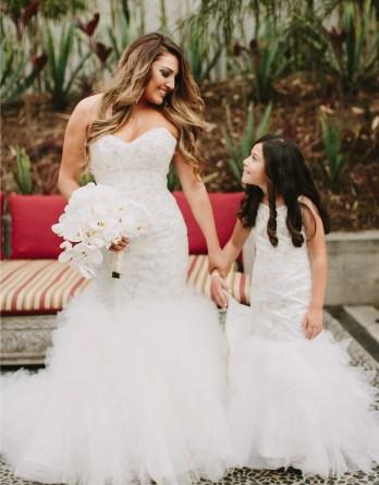 94f0c0ac168  165.00 Select options · find a flower girl dress to match my Designer  wedding dress
