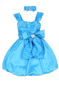 turquoise dress sale