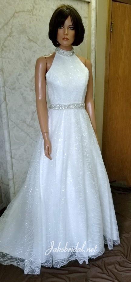 teen pageant dress
