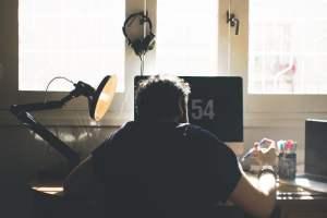 zasady pisania skutecznej oferty handlowej i tekstów na stronach www