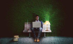 copywriter pl, twórca reklam, copywriter portfolio, copywriting, twórca sloganów reklamowych, twórca spotów reklamowych