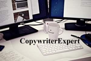 Jak CopywriterExpert korzysta z serwisów copywriterskich goodcontent i gieldatekstow