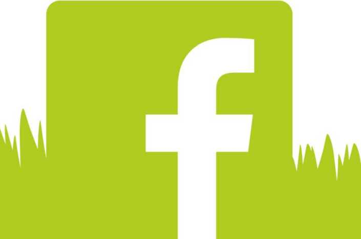 Jak promować stronę na FB? Promocja na Facebooku!