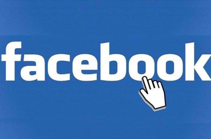 Aktualizacja Facebook - zmiany na FB