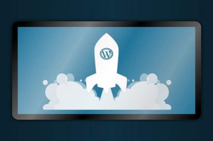 Najlepsze motywy WordPress na strony firmowe i biznesowe