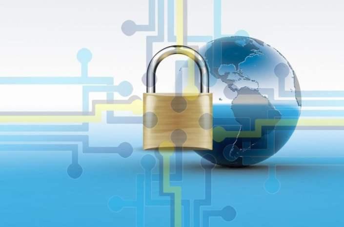 Instalacja certyfikatu SSL krok po kroku. Poradnik!