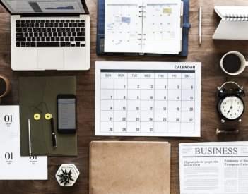 Cele życiowe i zadania - jak wyznaczać, planować i realizować? Poradnik!