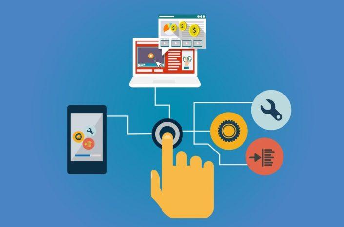 Jakie oprogramowanie do sklepu internetowego?