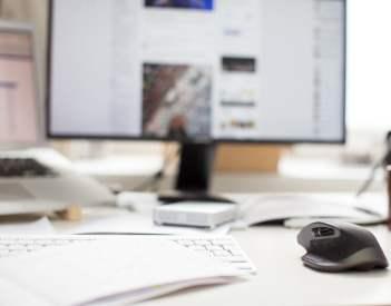 Jak pisać opisy produktów w sklepach internetowych?