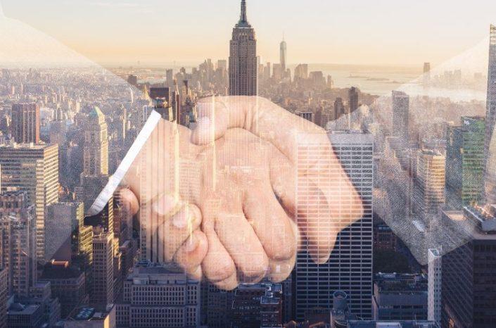 Techniki negocjacji i sprzedaży w biznesie