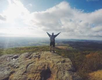 Jak się zmotywować w pracy i szkole? 5 pomysłów!