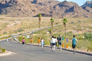 Jak poprawnie biegać - biegi długodystansowe