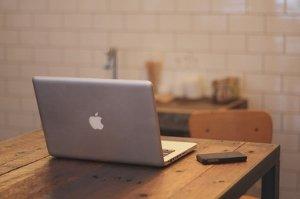 Tworzenie bloga - nie łącz wydatków biznesowych dotyczących blogowania z osobistymi