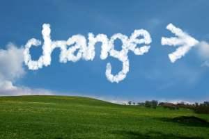 Jak walczyć z nieśmiałością - zmiana przekonań