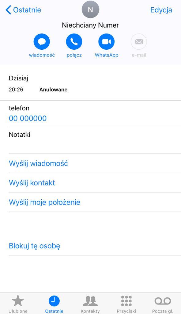 jak-zablokować-numer-telefonu-iOS-iphone