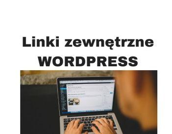 Linkowanie wewnętrzne i zewnętrzne na stronie www a SEO?